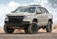new model and performance dodge midsize truck 2022