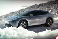 new model and performance kia cars 2022