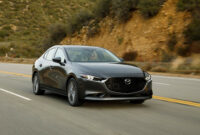 new model and performance mazda biante 2022