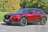 new model and performance mazda neue modelle bis 2022