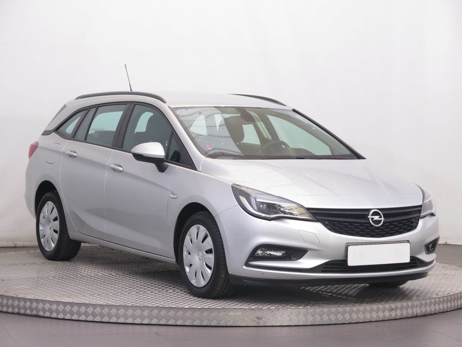 Pictures Opel Astra Kombi 2022