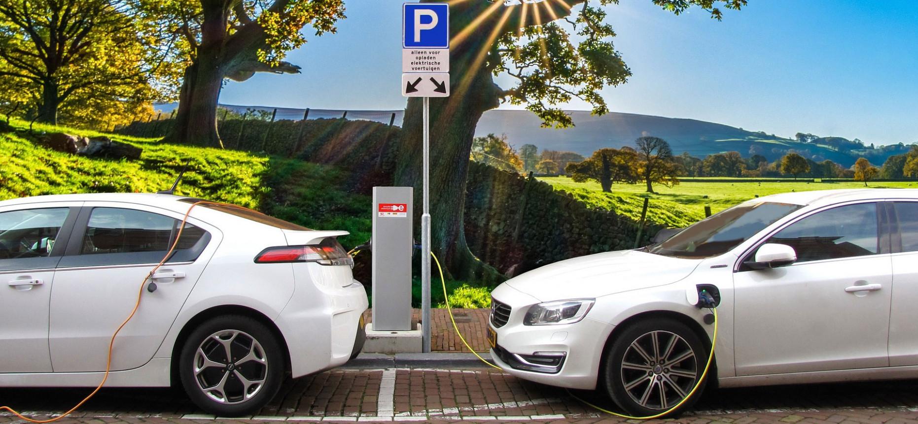 Review Volvo Elektrisch 2022