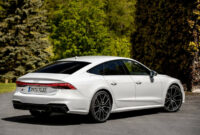 new review 2022 audi s7
