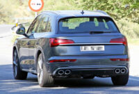 new review 2022 audi sq5