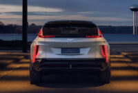 new review 2022 cadillac elr s