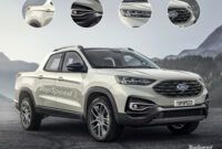 new review 2022 ford edge sport