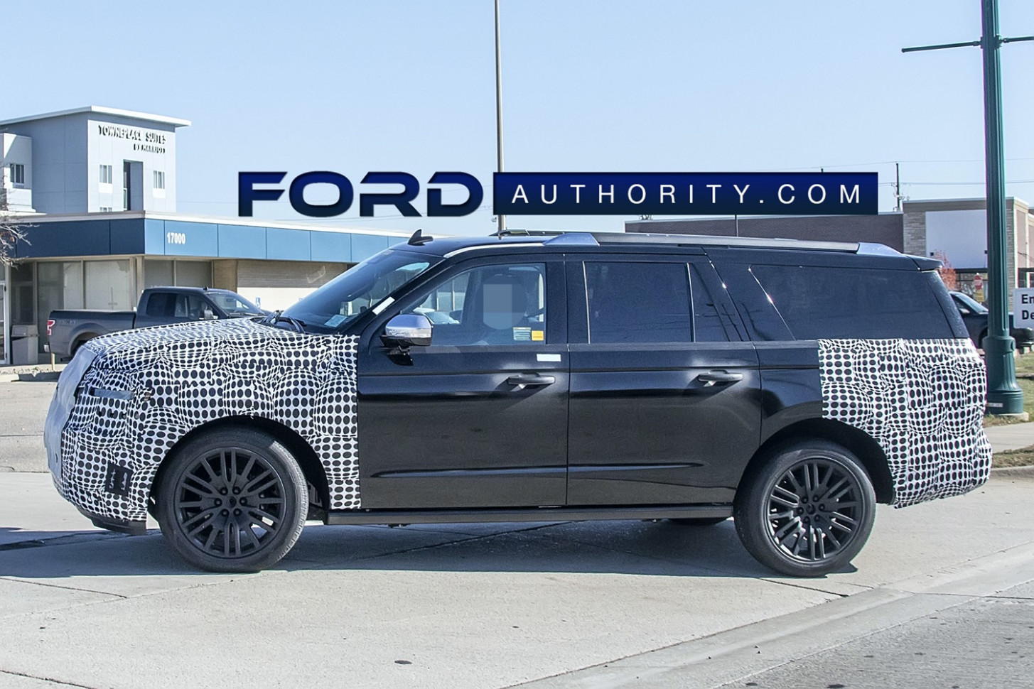 Specs 2022 Ford Excursion
