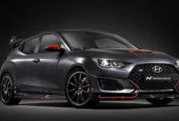 new review 2022 hyundai veloster