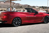 new review 2022 infiniti q60 coupe convertible