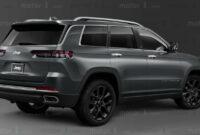 new review 2022 jeep trail hawk