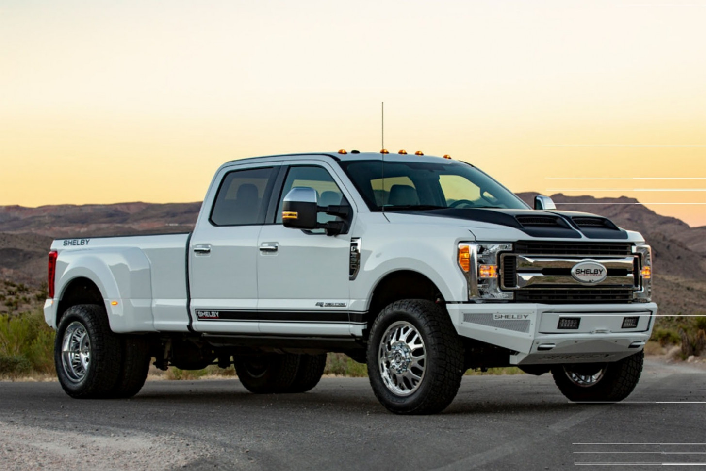 Research New 2022 Spy Shots Ford F350 Diesel