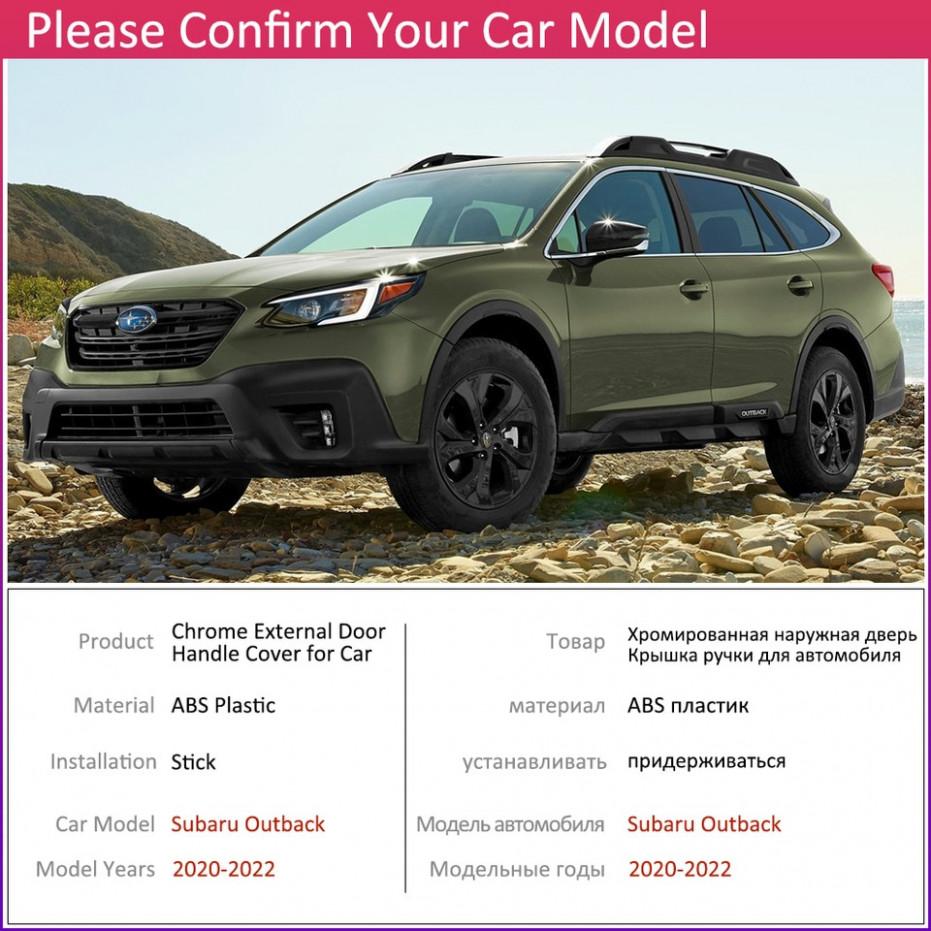 Wallpaper 2022 Subaru Outback Price