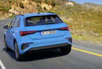 new review audi plug in hybrid 2022