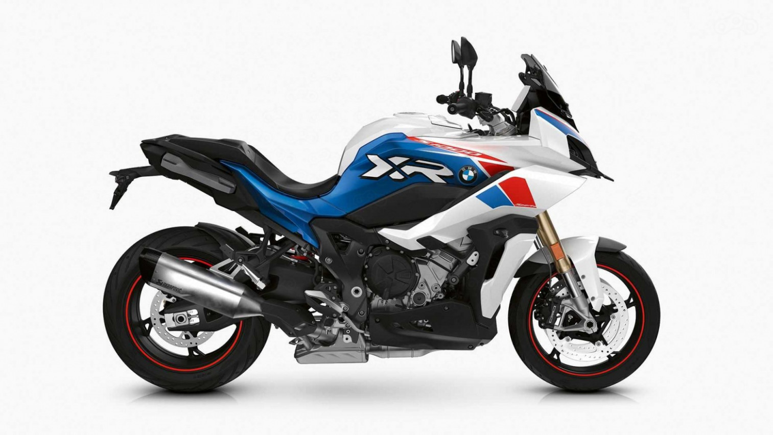 Release BMW S1000Rr 2022 Price