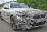 new review bmw series 3 2022