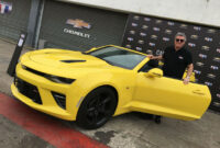 new review chevrolet 2022 argentina