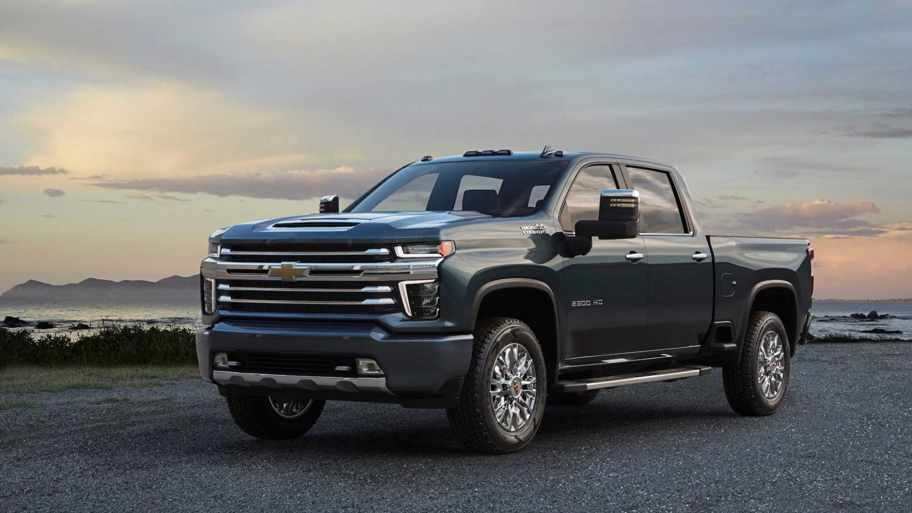 Pictures Chevrolet Hd 2022