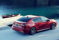 Performance Honda Prelude 2022