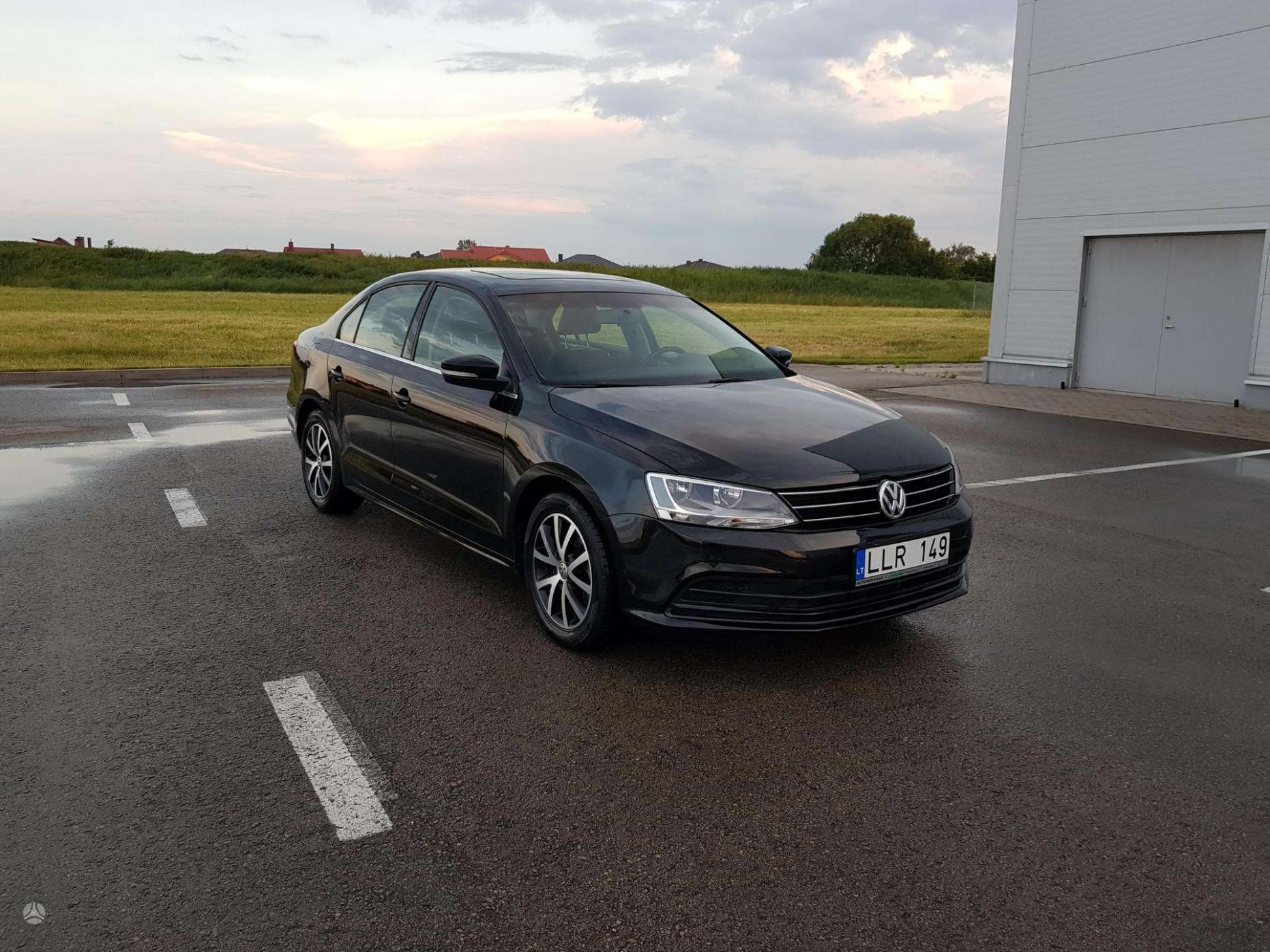 New Review Volkswagen Jetta 2022 Price