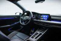 new review volkswagen plug in hybrid 2022