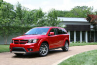 new review will there be a 2022 dodge grand caravan