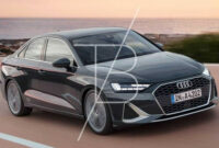 overview 2022 audi a6