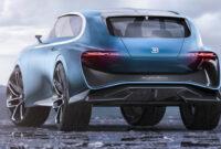 overview 2022 bugatti veyron