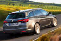 overview 2022 buick regal wagon