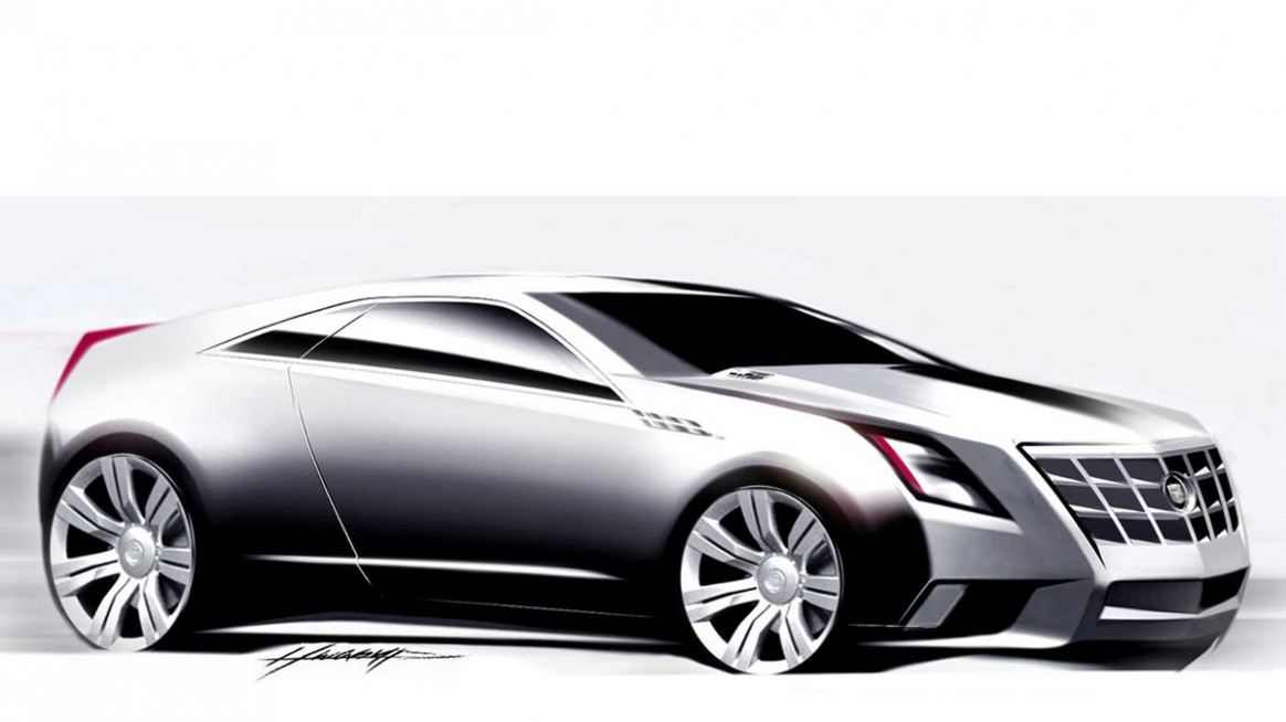 Spy Shoot 2022 Cadillac SRXSpy Photos