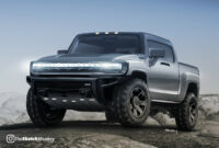 overview 2022 chevy avalanche