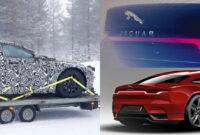 overview 2022 jaguar xj coupe