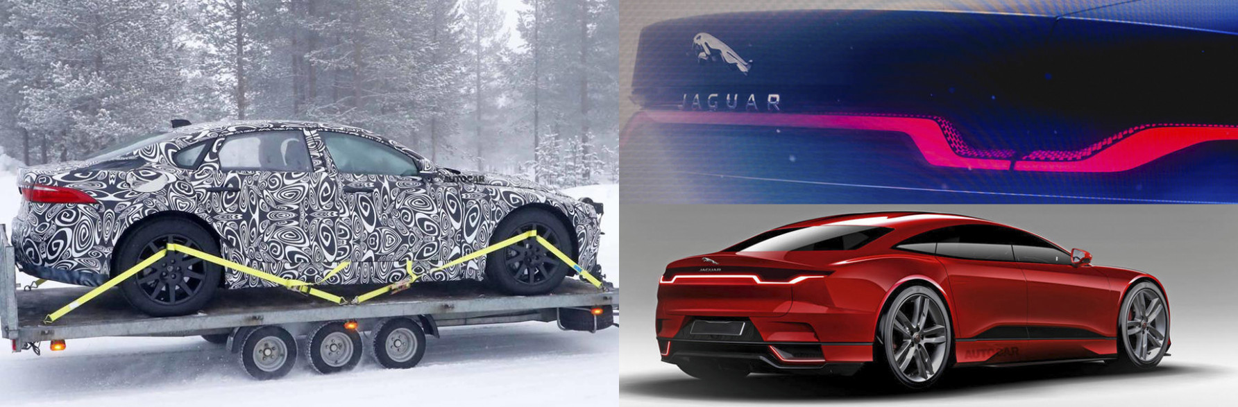Pricing 2022 Jaguar Xj Coupe