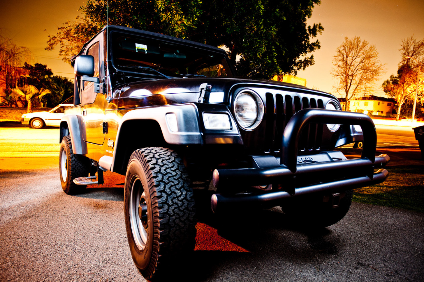 Photos 2022 Jeep Wrangler Jl Release Date