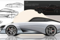 overview 2022 nissan z