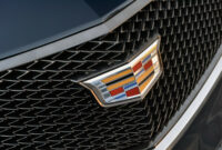 overview cadillac grand national 2022