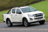 overview chevrolet luv dimax 2022