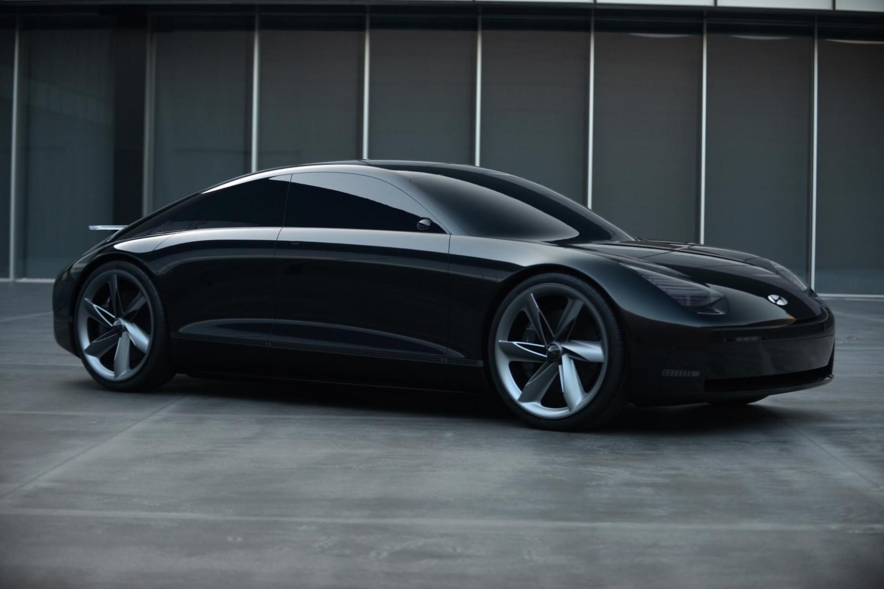Review Hyundai Xl 2022