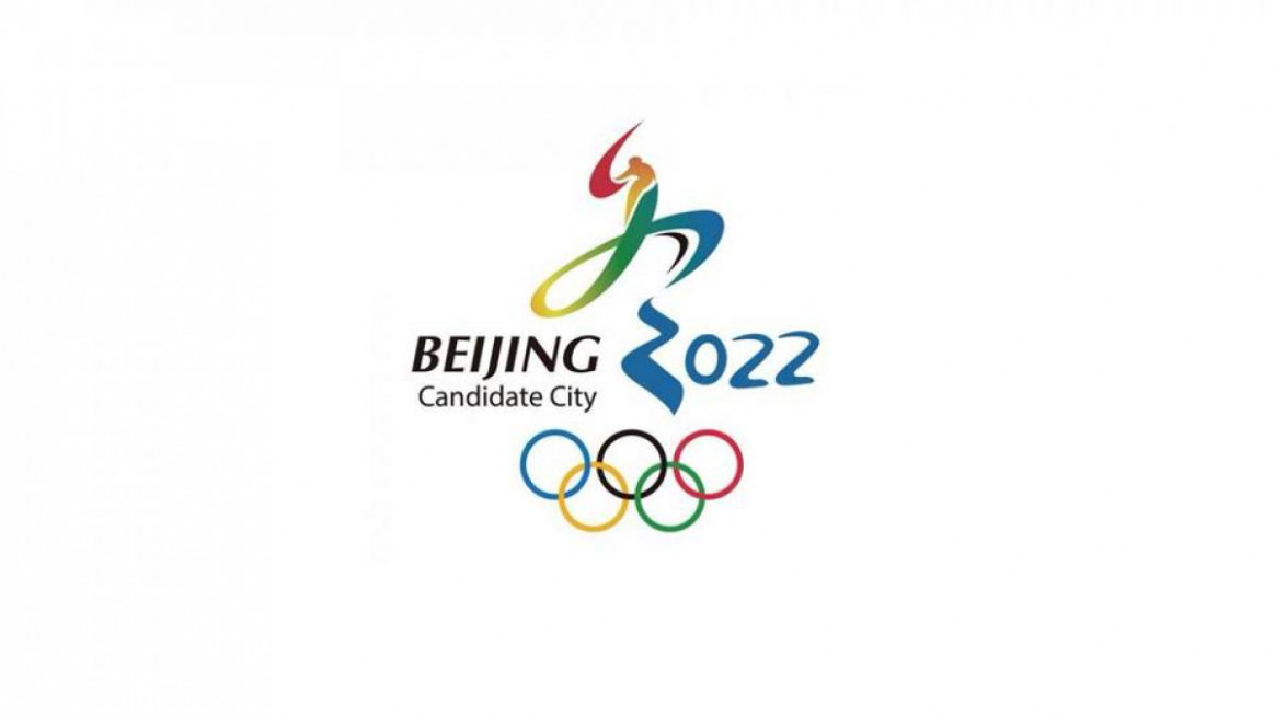 Rumors Toyota Olympics 2022