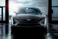 performance 2022 cadillac deville