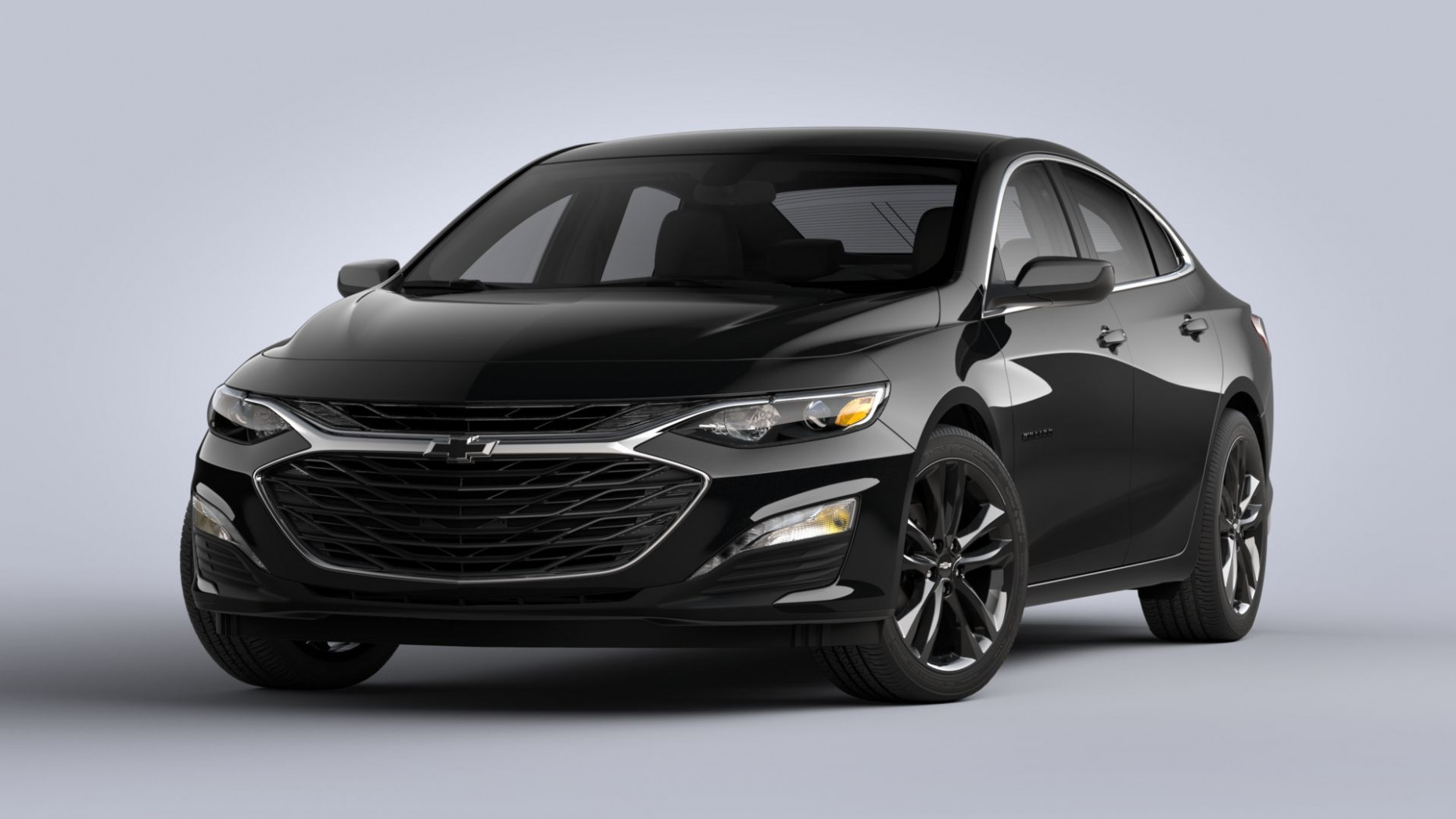 Price and Release date 2022 Chevy Malibu Ss