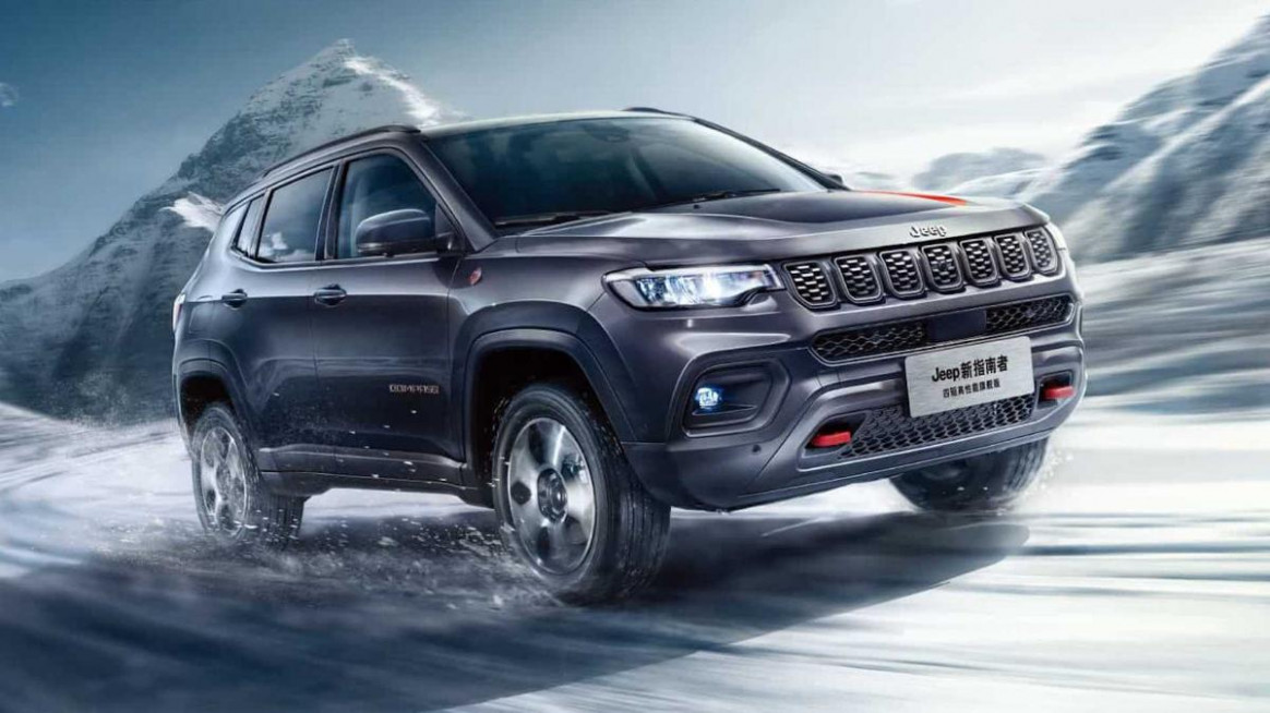 Pricing 2022 Jeep Renegade