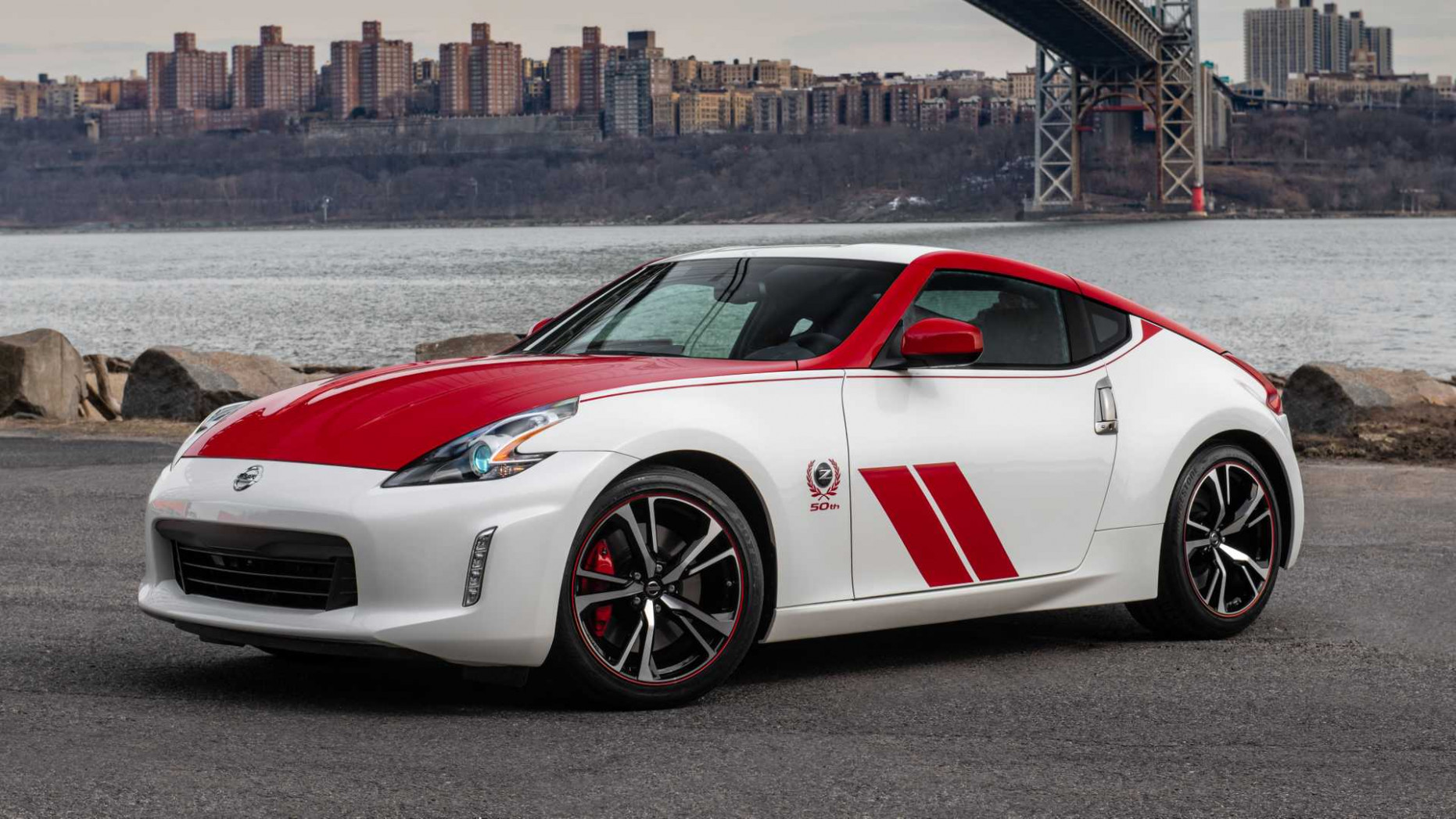 Specs and Review 2022 Nissan Z Turbo Nismo