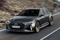 performance and new engine 2022 audi sport quattro
