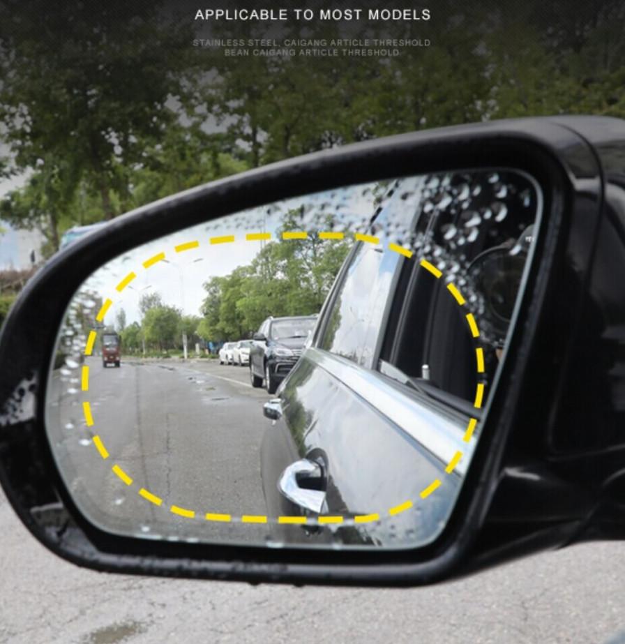 Spy Shoot 2022 BMW X4ss