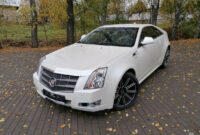 performance and new engine 2022 cadillac cts v coupe