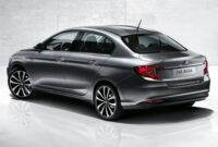 performance and new engine 2022 fiat aegea