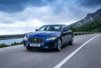 performance and new engine 2022 jaguar xk
