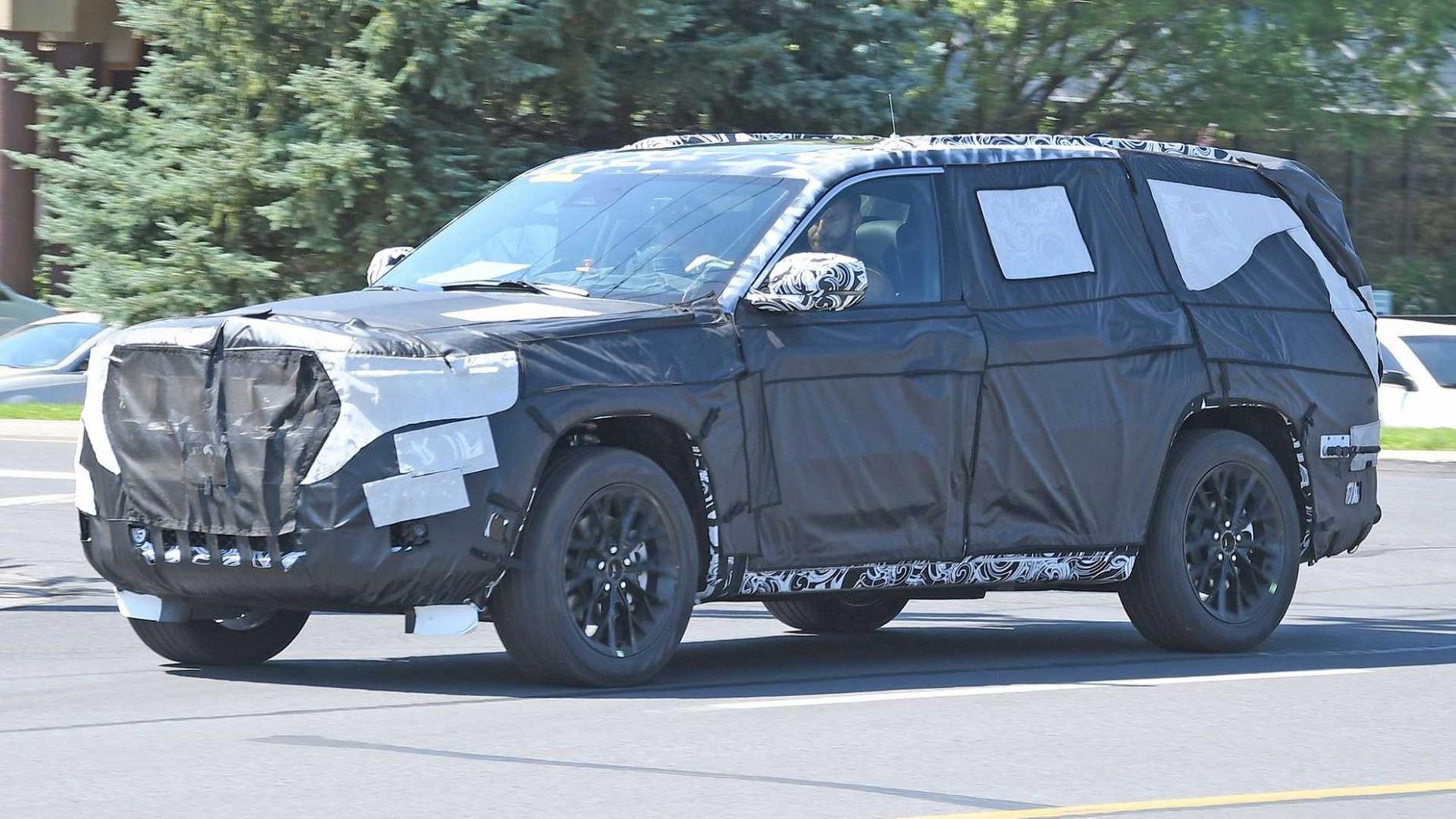 Price 2022 Jeep Trail Hawk