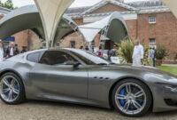 performance and new engine 2022 maserati alfieris