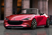 performance and new engine 2022 mazda mx 5 miata